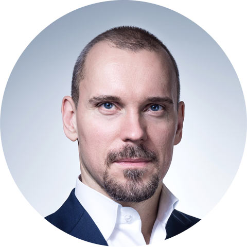 Polycom Jakub Abramczyk